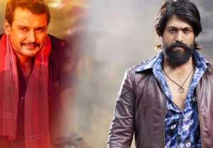 Yajamana Movie:  ಮೆಜೆಸ್ಟಿಕ್ ನಲ್ಲಿ 'ಯಜಮಾನ' ಚಿತ್ರಕ್ಕೆ ಮುಖ್ಯ ಚಿತ್ರಮಂದಿರ ಯಾವುದು?