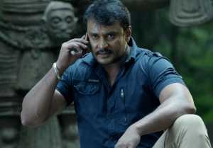 IMDB ರೇಟಿಂಗ್ ನಲ್ಲಿ 'ಯಜಮಾನ' ಹವಾ: ದರ್ಶನ್ ಚಿತ್ರಕ್ಕೆ ಹೆಚ್ಚು ಕ್ರೇಜ್..!