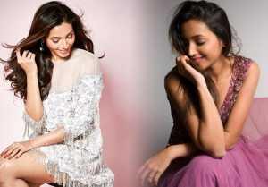 ಅಭಿಮಾನಿಗೆ ಮೊಬೈಲ್ ನಂಬರ್ ಕೊಟ್ಟ ಕೆಜಿಎಫ್ ಸಿನಿಮಾದ ನಾಯಕಿ ಶ್ರೀನಿಧಿ ಶೆಟ್ಟಿ