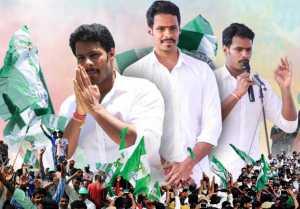 Lok Sabha Elections 2019 : ನಿಖಿಲ್ ಒಟ್ಟು ಆಸ್ತಿ ಎಷ್ಟು ಗೊತ್ತಾ?