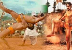 Pailvan Movie: ಪೈಲ್ವಾನ್' ನಿರ್ದೇಶಕರಿಗೆ ಸವಾಲ್ ಹಾಕಿದ ಕಿಚ್ಚ ಸುದೀಪ್