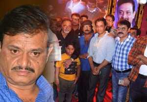 Kurukshetra Kannada Movie: ಕುರುಕ್ಷೇತ್ರ ಗೊಂದಲಕ್ಕೆ ತೆರೆ ಎಳೆದ ಮುನಿರತ್ನ