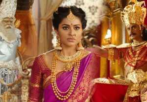 Kurukshetra Movie :  ದರ್ಶನ್ ಜೊತೆಗೆ ಬಂತು ಇಡೀ ಸ್ಯಾಂಡಲ್ ವುಡ್..?