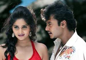 Amar Kannada Movie: ಕೊಡವ ಶೈಲಿಯಲ್ಲಿ ಹೆಜ್ಜೆ ಹಾಕಿದ್ರು ದಚ್ಚುರಚ್ಚು