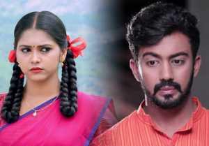 Kamali Kannada Serial: ಬಚಾವಾಗಿ ಬಂದ ರಿಷಿಯನ್ನು ಅನಿಕಾ ಸುಮ್ನೆ ಬಿಡ್ತಾಳಾ?