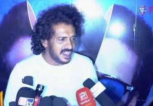 I Love You Kannada Movie : ಫ್ಯಾಮಿಲಿ ಆಡಿಯನ್ಸ್ ಬಗ್ಗೆ ಉಪೇಂದ್ರ ಹೀಗಂದ್ರು..?
