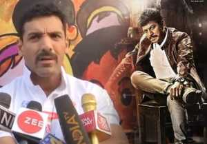 Rustum Kannada Movie: ಸಖತ್ ಸದ್ದು ಮಾಡುತ್ತಿದೆ 'ರುಸ್ತುಂ' ಸಿನಿಮಾ