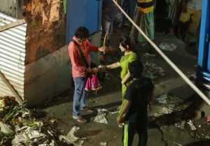 Devaki Kannada Movie: ಚಿತ್ರೀಕರಣ ಮುಗಿಸಿದ ದೇವಕಿ ಸಿನೆಮಾ