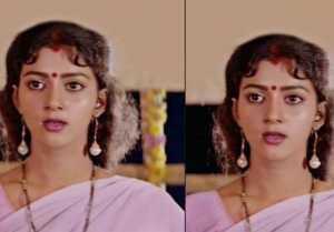 ನಿವೇದಿತಾ ಜೈನ್ ಸಾವಿನ ಜೊತೆ ಕರ್ನಾಟಕ CM ಹೆಸರು ಥಳುಕು ಹಾಕಿಕೊಂಡಿದ್ದು ಯಾಕೆ?