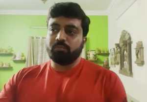 ರಾಜ್ ಕುಮಾರ್ ಗೆ ಸಿಗ್ತಿರೋ ಗೌರವ ವಿಷ್ಣುವರ್ಧನ್ ಗೆ ಯಾಕೆ ಸಿಗ್ತಿಲ್ಲ