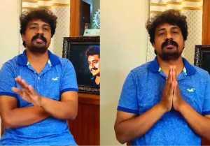Sanchari Vijay ಬಗ್ಗೆ ಅವರ ಸಹೋದರ ಹೇಳೋದೇನು