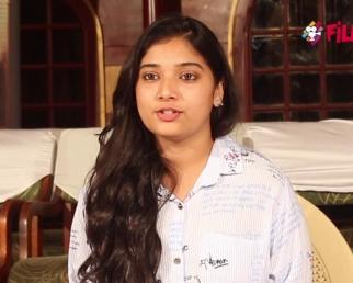Bheemasena Nalamaharaja : Priyanka Thimmesh shares her experience !