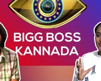 Priyanka reveals what motivated her throughout   Bigg Boss Kannada Season 7 :