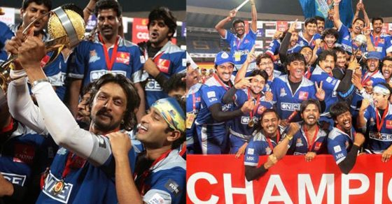 Ccl Cricket 2019 ಟ ರ ನ ಗ ಮ ಹ ತ ಫ ಕ ಸ ಕರ ಟಕ ಡದಲ ಲ ಮಹತ ವದ ಬದಲ ವಣ Filmibeat Kannada