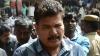 'ಇಂಡಿಯನ್ 2' ದುರಂತ: ಸಿಬಿಐ ಅಧಿಕಾರಿಗಳಿಂದ ನಿರ್ದೇಶಕ ಶಂಕರ್ ವಿಚಾರಣೆ
