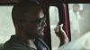 'ಪಾಪ್ ಕಾರ್ನ್ ಮಂಕಿ ಟೈಗರ್' 3 ದಿನದ ಕಲೆಕ್ಷನ್ ಎಷ್ಟು?