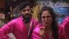 ತೆಲುಗು ಬಿಗ್ಬಾಸ್: ಸ್ಪರ್ಧಿಯೊಬ್ಬರ ಅಪಹರಣ, ಮನೆಯೊಳಗೆ ಸಖತ್ ಹೈಡ್ರಾಮಾ