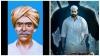 ಮುಸ್ಲಿಂ ಅಥವಾ ಹಿಂದು, ಕೋಮರಂ ಭೀಮ್ ಯಾರು? ಧರ್ಮವನ್ನೇ ಬದಲಾಯಿಸಿದರೇ ರಾಜಮೌಳಿ?