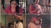 ನೂರರ ಸಂಭ್ರಮದಲ್ಲಿ 'ಬೆಲ್ ಬಾಟಂ' ವಿಶೇಷ ಹಾಡು ಬಿಡುಗಡೆ