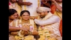 ದಾಂಪತ್ಯ ಜೀವನಕ್ಕೆ ಕಾಲಿಟ್ಟ ಬಿಗ್ ಬಾಸ್ ಖ್ಯಾತಿಯ ನಟ ಜಗನ್
