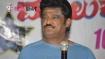 ಜಗ್ಗೇಶ್ ಟ್ವಿಟ್ಟರ್ ಫಾಲೋ ಮಾಡೋರಿಗೆ ಒಂದು ಎಚ್ಚರಿಕೆ