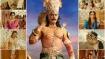 ಕುರುಕ್ಷೇತ್ರ ಹೊಸ ಟೀಸರ್: ಕರ್ಣ, ಅರ್ಜುನ, ದ್ರೌಪದಿ, ಕೃಷ್ಣಾವತಾರ ದರ್ಶನ