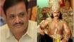 'ಕುರುಕ್ಷೇತ್ರ' ವಿಚಾರಕ್ಕೆ ಮುನಿರತ್ನ ಸಿಕ್ಕಾಪಟ್ಟೆ ಟ್ರೋಲ್: ಯಾಕೆ ಹೀಗೆ ಆಯ್ತು?