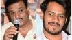 'ಕುರುಕ್ಷೇತ್ರ' ಚಿತ್ರಕ್ಕೆ ನಿಖಿಲ್ ಕುಮಾರ್ ಡಬ್ಬಿಂಗ್ ಮಾಡಿದ್ರಾ ಇಲ್ವಾ?