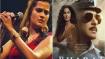 ಭಾರತ್ ಕಲೆಕ್ಷನ್ ನೋಡಿ ಸಲ್ಮಾನ್ 'ಪೇಪರ್ ಹುಲಿ' ಎಂದ ಗಾಯಕಿ