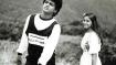 'ಆನಂದ್' ಚಿತ್ರಕ್ಕೆ 33 ವರ್ಷ : ಶಿವಣ್ಣ, ಸುಧಾರಣಿಯ ಸಂಭ್ರಮದ ದಿನ