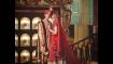 ದಾಂಪತ್ಯ ಜೀವನಕ್ಕೆ ಕಾಲಿಟ್ಟ 'ಅಹಂ ಪ್ರೇಮಾಸ್ಮಿ' ಚಿತ್ರದ ನಾಯಕಿ