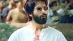 ಕಬೀರ್ ಸಿಂಗ್ ಚಿತ್ರಕ್ಕೆ ಎದುರಾಯ್ತು ಕಂಟಕ: ಪೊಲೀಸ್ ದೂರು ದಾಖಲು