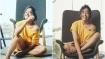 ರಶ್ಮಿಕಾ ಮಂದಣ್ಣ ಹಾಟ್ ಫೋಟೋಗಳು ಸಖತ್ ವೈರಲ್