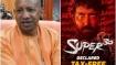 'ಸೂಪರ್ 30' ಸಿನಿಮಾಗೆ ಟ್ಯಾಕ್ಸ್ ಫ್ರೀ ನೀಡಿದ ಮೂರು ರಾಜ್ಯಗಳು
