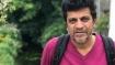 ಫೇಸ್ ಬುಕ್, ಟ್ವಿಟ್ಟರ್ ಆಯ್ತು ಶಿವಣ್ಣ ಈಗ ಇನ್ಸ್ಟಾಗ್ರಾಮ್ ಗೆ ಎಂಟ್ರಿ