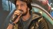 'ದಿ ವಿಲನ್' ಸಿನಿಮಾ ಶಿವಣ್ಣ ಅಭಿಮಾನಿಗಳಿಗೆ ಖುಷಿ ಕೊಟ್ಟಿಲ್ಲ: ಸುದೀಪ