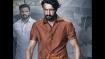 ಆಗಸ್ಟ್ 29ಕ್ಕೆ ಚಿತ್ರಮಂದಿರಕ್ಕೆ ಸುದೀಪ್ ಪೈಲ್ವಾನ್ ಎಂಟ್ರಿ.!