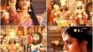 'ಕುರುಕ್ಷೇತ್ರ' ಚಿತ್ರದ ವಸ್ತ್ರಾಪಹರಣದ ಹಾಡು ಬಿಡುಗಡೆ