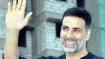 ವಿಶ್ವದ ಅತಿ ಹೆಚ್ಚು ಸಂಭಾವನೆ ಪಡೆಯುವ ಪಟ್ಟಿಯಲ್ಲಿ ಜಾಕಿಚಾನ್ ಹಿಂದಿಕ್ಕಿದ ಅಕ್ಷಯ್ ಕುಮಾರ್