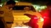 ತೆಲುಗು ನಟನ ಕಾರು ಅಪಘಾತ: ಸಿಸಿಟಿವಿ ದೃಶ್ಯ ನೋಡಿದ್ಮೇಲೆ 'ಸ್ಟಾರ್' ಮೇಲೆ ಅನುಮಾನ.!