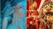 'ದುರ್ಯೋಧನ' ಅವತಾರದಲ್ಲಿ ಬಂದ ಗಣೇಶ: ಡಿ-ಬಾಸ್ ಭಕ್ತರು ಫುಲ್ ಖುಷ್