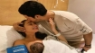 ಗಂಡು ಮಗುವಿಗೆ ಜನ್ಮ ನೀಡಿದ 'ವಿಲನ್' ನಾಯಕಿ ಆಮಿ ಜಾಕ್ಸನ್