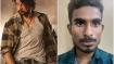 'ಪೈಲ್ವಾನ್' ಚಿತ್ರ ಪೈರಸಿ : ಆರೋಪಿ ರಾಕೇಶ್ ಬಂಧನ
