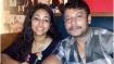 'ಕರ್ಮ' : ಮತ್ತೆ ಸುದ್ದಿ ಮಾಡುತ್ತಿದೆ ವಿಜಯಲಕ್ಷ್ಮಿ ದರ್ಶನ್ ಟ್ವೀಟ್