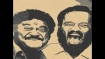 ಮುನಿಸು ಮರೆತು ಒಂದಾದ ಹಿಟ್ ಜೋಡಿ: ಏನಾದ್ರೂ ಹಿಂಟ್ ಸಿಗ್ತಾ?