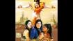 20 ವರ್ಷದ ಬಳಿಕ ರಿ-ರಿಲೀಸ್ ಆಗುತ್ತಿದೆ 'ಉಪೇಂದ್ರ' ಸಿನಿಮಾ