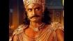 BIG NEWS: 2020 ಆಸ್ಕರ್ ರೇಸ್ ನಲ್ಲಿ ಕನ್ನಡದ ಏಕೈಕ ಚಿತ್ರ ಕುರುಕ್ಷೇತ್ರ.!