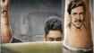 ವಿಷ್ಣು ಅಭಿಮಾನಿಯಾದ ಪ್ರಜ್ವಲ್: 'ವೀರಂ' ಶೀರ್ಷಿಕೆ ಬಿಡುಗಡೆ ಮಾಡಿದ ದರ್ಶನ್