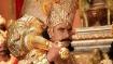 ಕುರುಕ್ಷೇತ್ರ 50ನೇ ದಿನದ ಸಂಭ್ರಮ: ಇಂದು ಸಂಜೆ ಸಿಗಲಿದೆ ಸರ್ಪ್ರೈಸ್