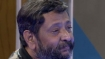 'ನಾನು ತಾಯಿಯ ಮಗ': ಅಮ್ಮನ ಬಗ್ಗೆ ಮಾತಾಡಿ ಭಾವುಕರಾದ ರವಿ ಬೆಳಗೆರೆ